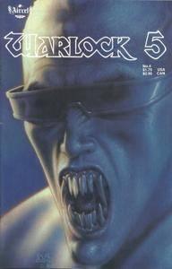 Warlock 5 v1 004 1987