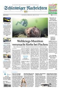 Schleswiger Nachrichten - 06. März 2019