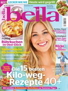 Bella Germany – 12. Mai 2021