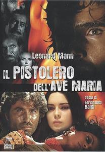 Gunman of Ave Maria (1969)