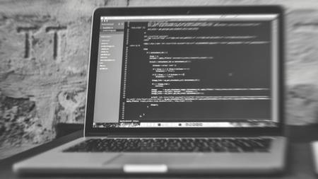 Learn Practical C Programming