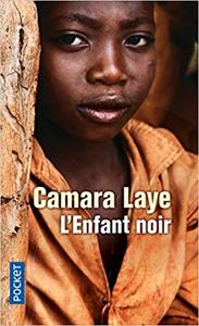 L'Enfant noir - Camara LAYE