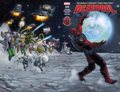 Deadpool 030 2017 Digital Zone-Empire