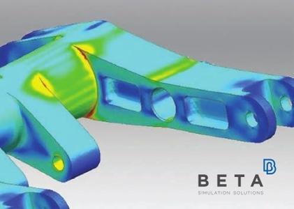BETA-CAE Systems 19.0.1