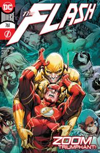 The Flash 761 (2020) (Digital) (Zone-Empire