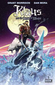 Klaus and the Witch of Winter 001 2016 Digital AnHeroGold-Empire
