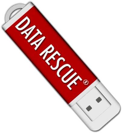 Prosoft Engineering Data Rescue 4.0.161011 Portable