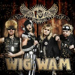 WigWam _ WigWamania (2006)