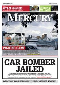 Illawarra Mercury - April 8, 2020