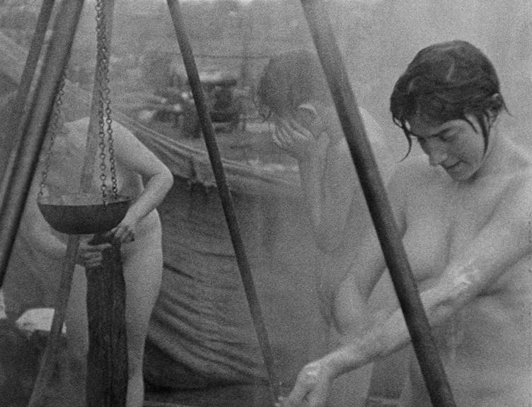 Concentration camp nudes, xxx sex porn sexy videos teachers