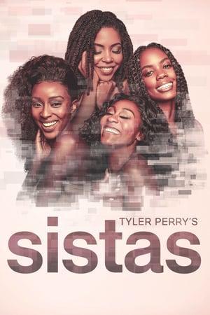 Tyler Perry's Sistas S01E19