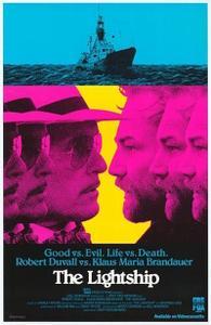 The Lightship (1985)