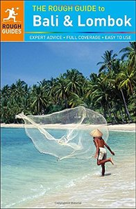 The Rough Guide to Bali and Lombok (repost)