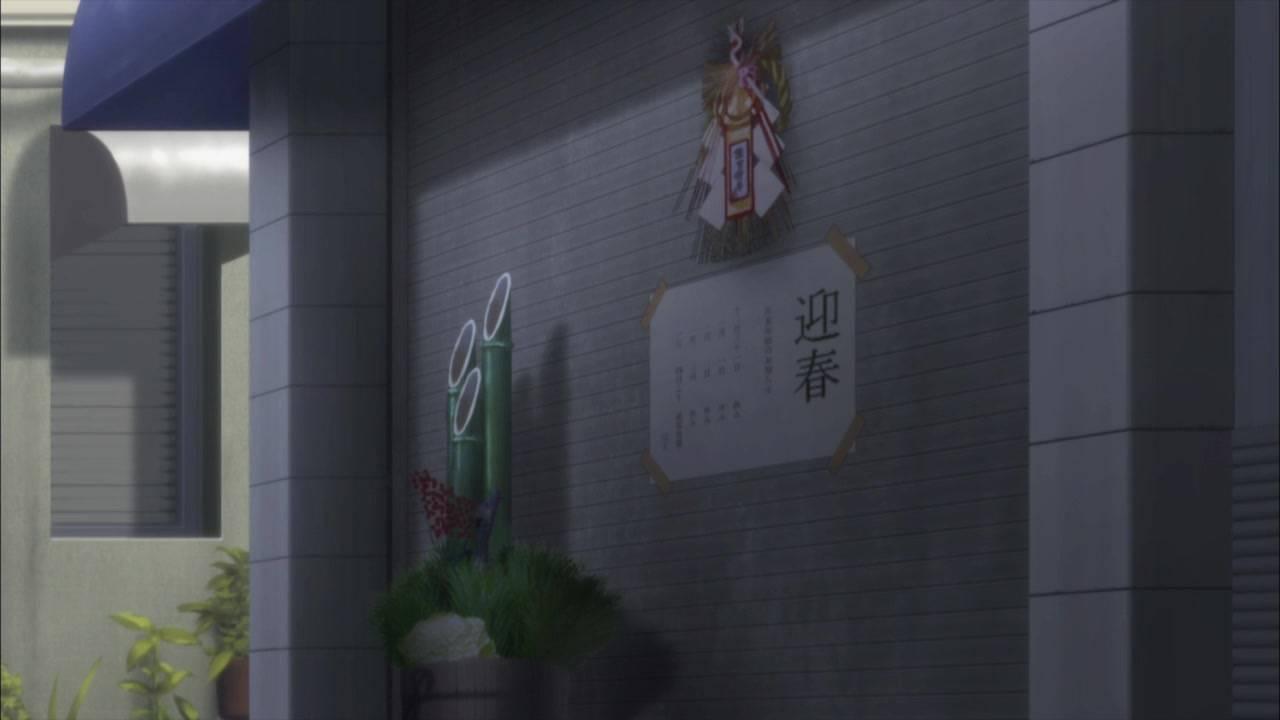 Steins;Gate 0 S01E06