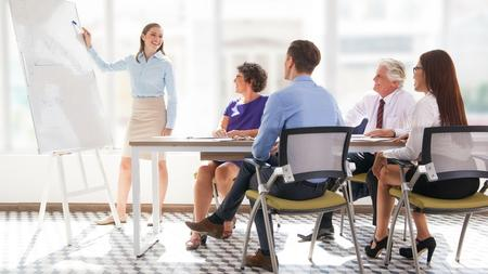 Management Techniques for New Managers - An In-Depth Guide