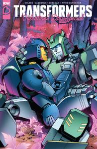 Transformers - Valentine's Day Special (2020) (digital) (Knight Ripper-Empire