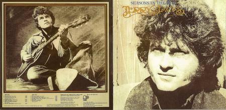 Terry Jacks – Seasons In The Sun (1974)