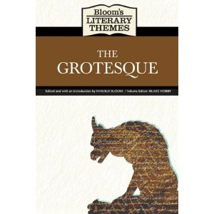 The Grotesque