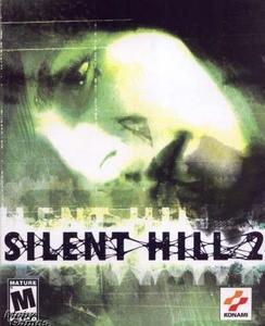 Silent Hill 2 (PC Version)