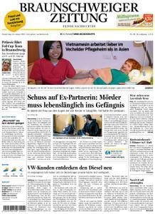 Peiner Nachrichten - 31. Januar 2019