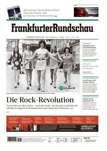 Frankfurter Rundschau Main-Taunus - 14. Dezember 2018