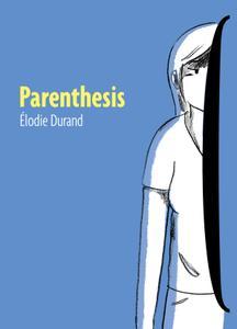 Parenthesis (Top Shelf 2021) (webrip) (MagicMan-DCP