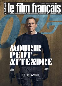 Le Film français - 28 Février 2020