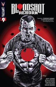 Bloodshot Reborn 009 2015 digital