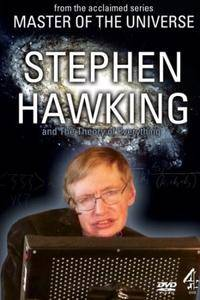 Stephen Hawking and the Theory of Everything (2008)
