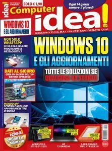 Computer Idea N.127 - 15-28 Giugno 2017
