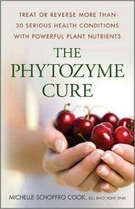 The Life Force Prescription: Discover Your Life Force Type and Unlock the Secrets of Abundant Energy... (repost)