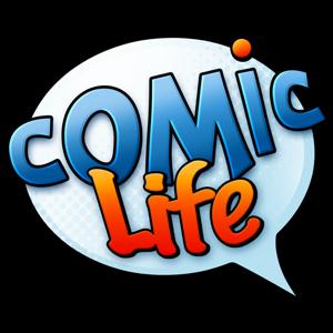 Comic Life 3.5.12