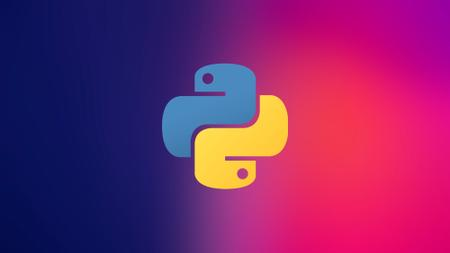 Code with Mosh - The Complete Python Programming Course for Beginners