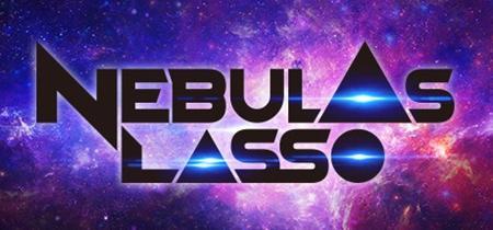 Nebulas Lasso (2019)