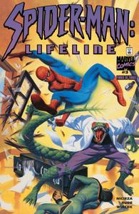 Spider-Man - Lifeline 003 (2001) (Digital)