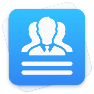 Resume Templates - Design 2.0.6