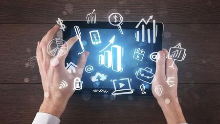 Digital Strategy and Marketing Media Plan