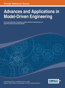 Advances and Applications in Model-Driven Engineering [Repost]