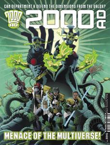Comic Releases Week of 20210721
