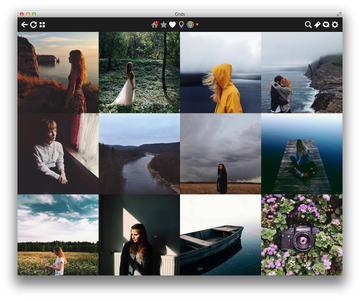 Grids for Instagram v5.7 Multilingual (x86/x64)
