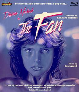 The Fan (1982) Der Fan