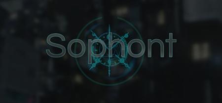 Sophont (2019)