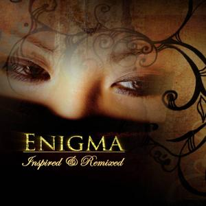 Enigma Inspired & Remixed (2007)