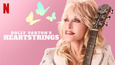 Dolly Parton's Heartstrings S01