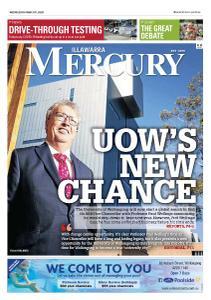 Illawarra Mercury - March 11, 2020