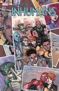 All-New Inhumans 011 2016 Digital Zone-Empire