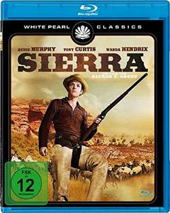 Sierra (1950)