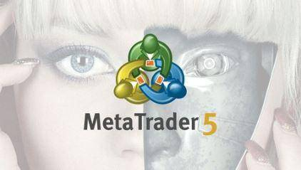 Learn MQL5 Build an 8-Currency Hedging Robot (MetaTrader 5)