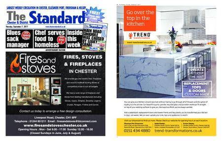 The Standard Chester & District – September 07, 2017