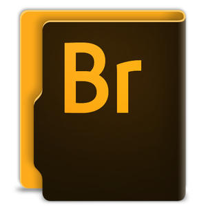 Adobe Bridge CC 2019 v9.1.0.338 (x64) Multilingual